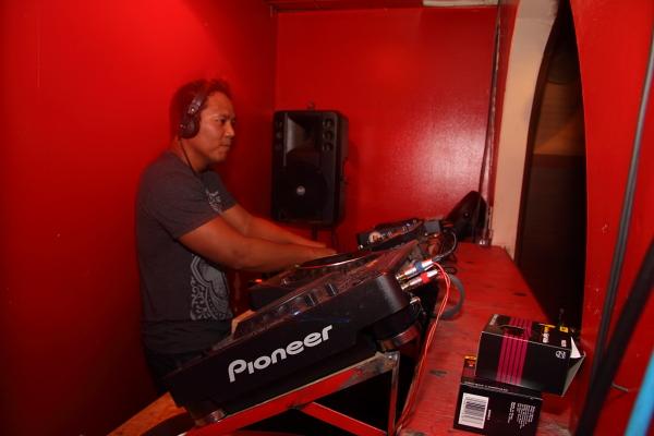 BelieveAudio1st-1